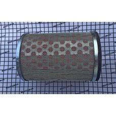 Элемент воздушного фильтра HONDA CB250,HORNET,CB400 (1996-2010)