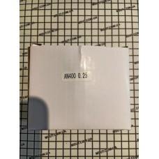 Поршневой к-т AN400  ( 83,0мм.) 0.25
