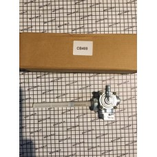 Топливный краник HONDA CB400 VTEC-1