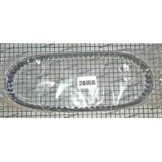 Ремень HONDA LEAD90 23100-GW3-013 (724*17.5)  BANDO