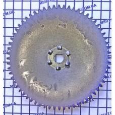 Тарелка вариатора DIO (AF18\AF16)