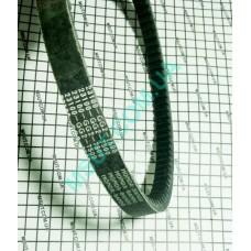 Ремень HONDA 23100-GG2-7500 оригинал