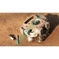 Головка цилиндра в сборе ACTIVE 110cc  с распредвалом