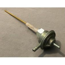 Вакуумный клапан TACT/ малая гайка