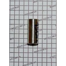 Втулка переднего вариатора GY6-125