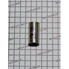 Втулка переднего вариатора GY6-60\AF27\AF34