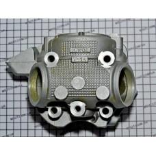 Головка цилиндра Cygnus 125 4CW голая