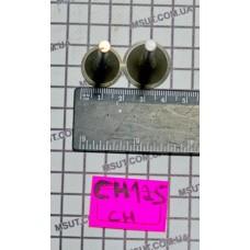 Клапан впуск + выпуск HONDA CH125 (81-5-26*80,5-5-22)