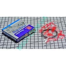 Кольца поршневые AD50  STD  SEE