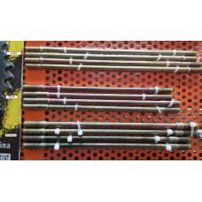 Шпильки цилиндра ACTIVE 110 (DELTA) (4шт.)