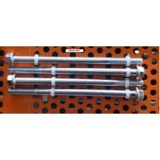 Шпильки (болты) цилиндра DIO.50