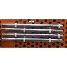 Шпильки цилиндра JOG-50