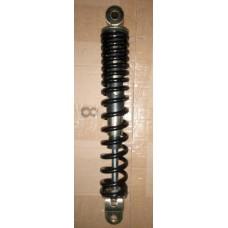 Аммортизатор задний (не ругулируемый) 125cc\AF34  307мм