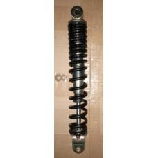 Аммортизатор задний (не ругулируемый) DIO50\AF-34  310мм - узкий -