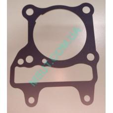 Прокладка цилиндра (HONDA PCX 125)  (2013)  12191-KZR-601