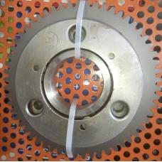 Бендикс (муфта обгонная) VEXTAR AN125