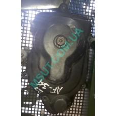Крышка двигателя в сборе AF27 б\у