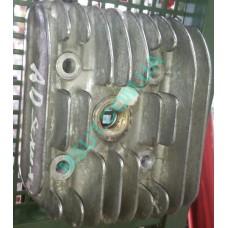Головка цилиндра SUZUKI AD50 -   41мм. 50куб. Б\У