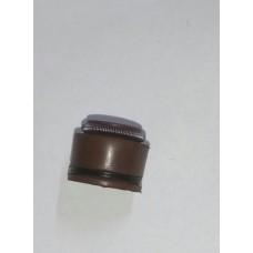 Сальник клапана DELTA\4T\125-150cc4T(2шт.\кт.\10к-т\1уп.)