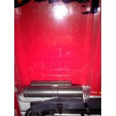 Пальцы коромысла SH150 14451-GCC-000