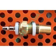 Датчик жидкости,температуры SH150 - кубатура