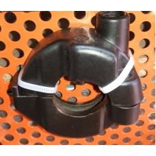 Хомут ручки газа STORM150 Китай  (металл)