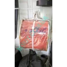 Элемент воздушного фильтра 250СС KAB TORNADO