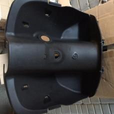 Пластик - Подгазетник (внутренний обтекатель)  AF34