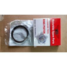 Кольца поршневые 44мм/4-т  STD    GY660  Китай