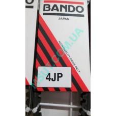 Ремень 4JP  BANDO