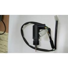 Электроклапан карбюратора 250CC4T
