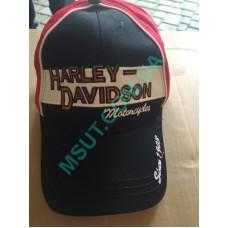 Кепка HARLEY DEVIDSON
