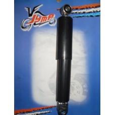 Аммортизатор (штоки) передней вилки LEAD [1 шт.]