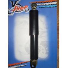 Аммортизатор (штоки) передней вилки TACT [1 шт.]