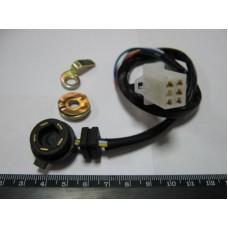 Индикатор (датчик) передач DELTA