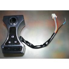 Пластик - индикатор передач JH70 (с проводом)