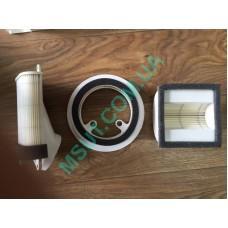 Элемент воздушного фильтра TMAX 500  (3шт.)