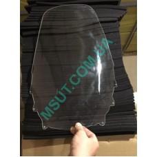 Ветровое стекло HONDA FORZA Оригинал