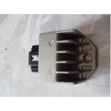 Регулятор напряжения HONDA 31600-GW3-980 оригинал