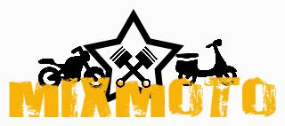 msut.com.ua
